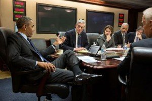 white house meeting on boston marathon bombing investigation1-300x200