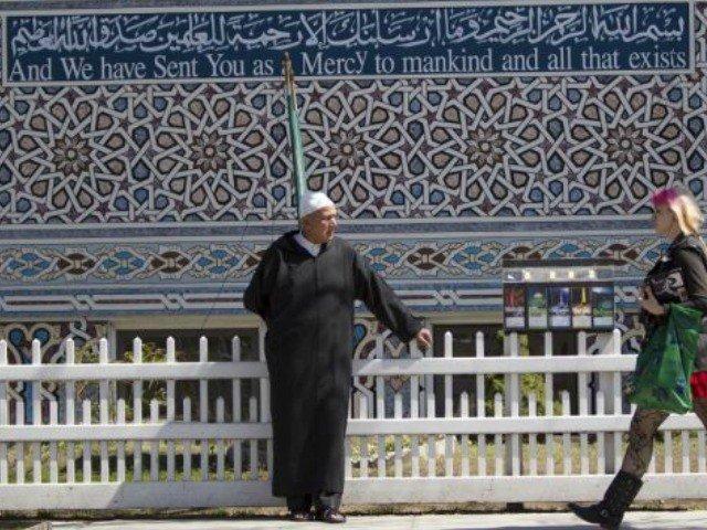islamic-society-of-boston-AP-640x480