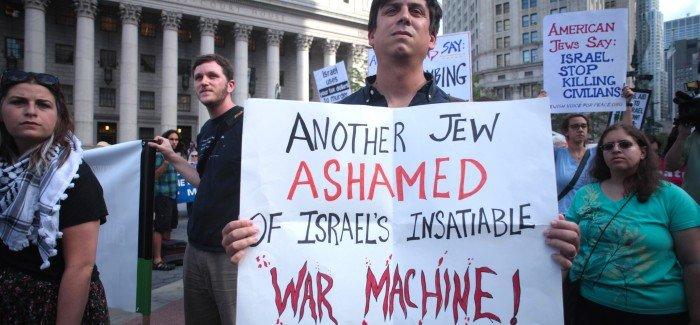 jews-for-palestine-700x325