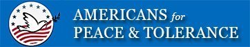 Americans for Peace and Tolerance