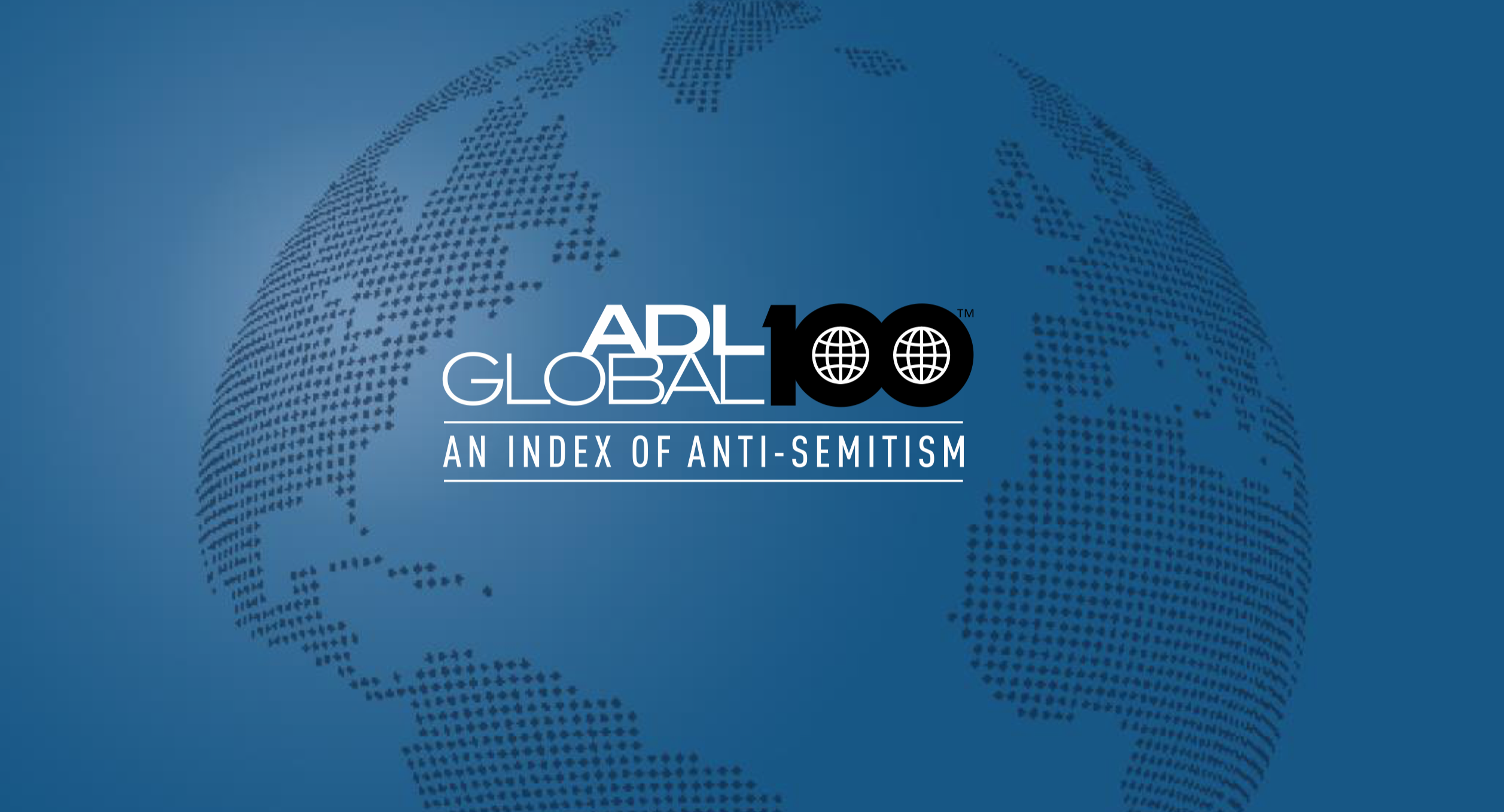 ADL Discovers Muslim Anti-Semitism — Then Hides its Findings