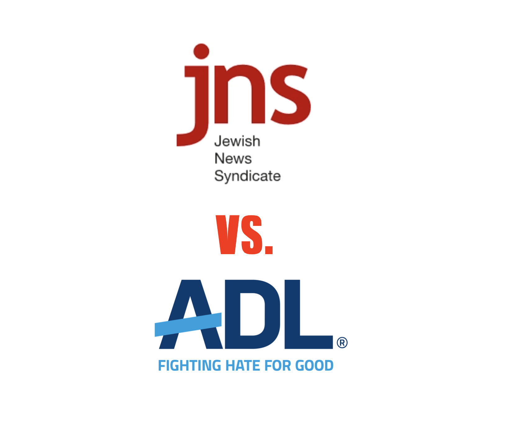 APT Podcast: Prominent Jewish Columnist Denounces ADL Head