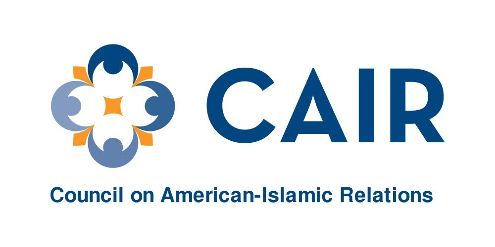 Scandal: 122 Members of Congress Support Terror-Linked CAIR