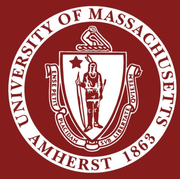 Cancel Culture Gets Police Powers and Goes After Jewish Student at UMass Amherst